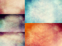 5 style of watercolor backgrounds HD pictures