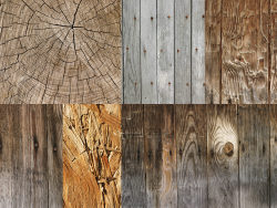 6 wood wood HD picture