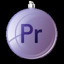 Adobe CS3 xMas Icons