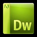 Adobe CS5 Icon Set