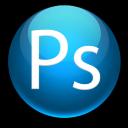 Adobe Orb Icons