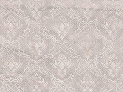 And plain-pattern wallpaper HD pictures 1