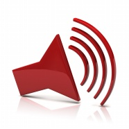 Audio icon picture download