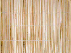 Bamboo background picture material-2