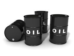 Barrels of oil 04–HD pictures