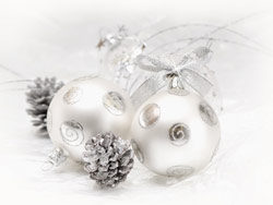Beautiful Christmas design elements -106–HD pictures