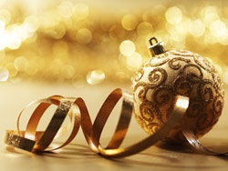 Beautiful Christmas design elements -35–HD pictures