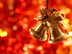 Beautiful Christmas design elements -67–HD pictures