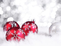 Beautiful Christmas design elements -70–HD pictures