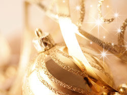 Beautiful Christmas design elements -89–HD pictures