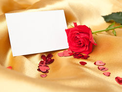 Beautiful greeting cards 03–HD pictures