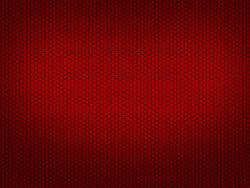 Beautiful pattern background 05–HD pictures