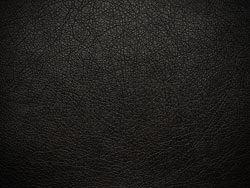 Black fabric texture background 01–HD pictures