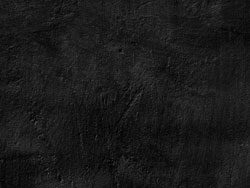 Black fabric texture background 03–HD pictures