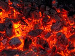 Bonfire 05-HD pictures
