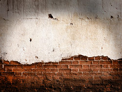 Brick wall background 02-HD pictures