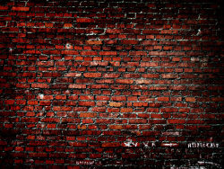 Brick wall material-HD picture 8