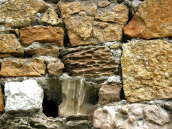 Brick wall material-HD picture 9