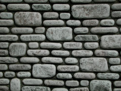 Brick wall material-HD pictures 1