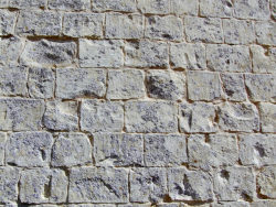 Brick wall texture HD pictures-6