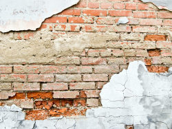 Brick wall texture HD pictures-7