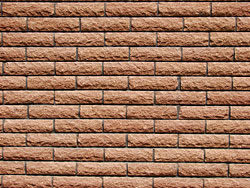 Brick walls 10-HD pictures