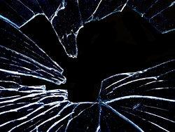 Broken glass 04-HD pictures