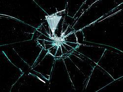 Broken glass 13-HD pictures