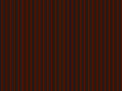 Brown stripe texture backgrounds 01-HD pictures