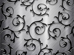 Carving pattern backgrounds HD pictures-2
