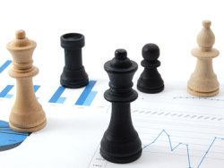 Chess picture material-6