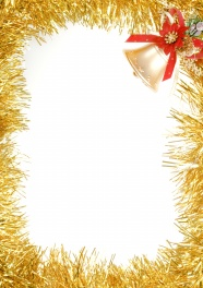 Christmas Bells backgrounds pictures