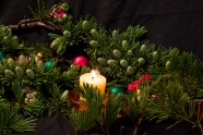 Christmas Desktop pictures to download
