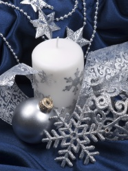 Christmas HD picture download