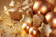 Christmas ornament backgrounds pictures