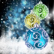 Christmas ornaments pictures download