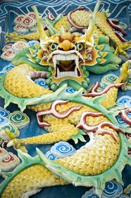 Classical Chinese Dragon pictures download