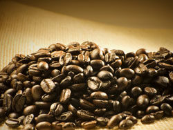 Coffee poster 01–HD pictures