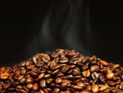 Coffee poster 04–HD pictures