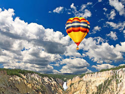 Commercial pictures hot air balloon 03–HD pictures