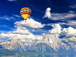 Commercial pictures hot air balloon 05–HD pictures