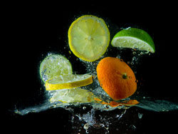 Commercial utility lemon pictures 01–HD pictures