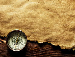 Compass and old Kraft HD pictures