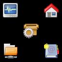 Discovery Icon Theme