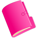 Document Folders Icons