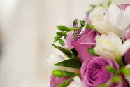 Download HD flower ring