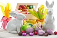 Easter Bunny pictures download