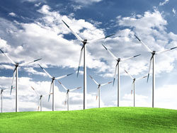 Ecological and wind power 02–HD pictures