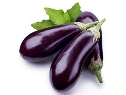 Eggplant 01–HD pictures