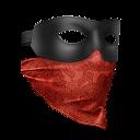 El Bandito Icons